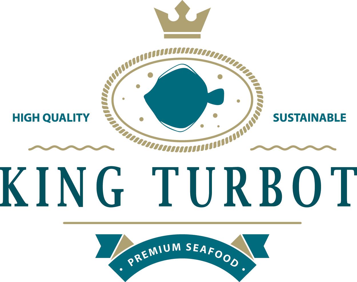 Logo-King-Turbot