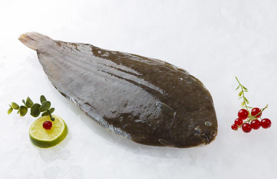 lenguado-entero-king-sole-2