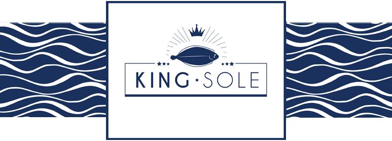 DisenŞo King SOLE